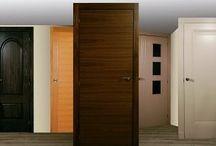 La mejor exposición de puertas y suelos. #puertas #puerta #suelos #suelo #exposition #exposicion… https://t.co/fim8CRlvrK #noticias