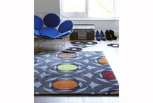 Modern Rugs / We have a wide range of Modern Designed Rugs.  This Board displays only a small sample for more choice and the latest great value prices Visit: www.rugstorene.co.uk