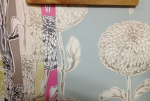 Amazing Wall Coverings