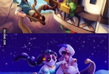 De mooiste kinderverhalen