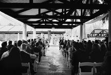 {Inspiration} Ceremony