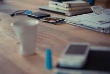 Trabalho remoto / As dores e os amores de trabalhar remotamente em qualquer lugar, seja na sua casa, no home office, ou num parque de Londres ou numa cafeteria em Hong Kong