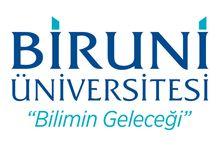 Biruni Üniversitesi / Biruni Üniversitesi'ne En Yakın Öğrenci Yurtlarını Görmek İçin Takip Et