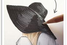 Useful (Fashion Design) / by Hannah Monske