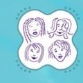 Group Curricula / Group curricula for school social work