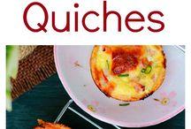 Breakfast Recipes\Egg Recipes