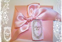 gracies princess bday party / by Francine-Country Princess Evans