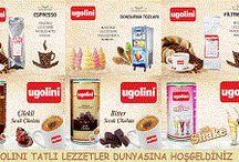 ugolinii / http://www.ugolini.com.tr/