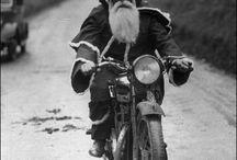 MOTOCYKLY INDIAN A INE MOTOCYKLY / MOTO VETERANY