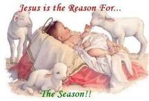 Oh Come All Ye Faithful...