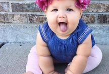 funny and cute
