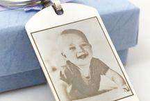 Avaimenperä / Avaimenperä valokuva ja tekstikaiverruksella. Täydellinen lahjaidea. Tilaa omaksi tai lahjaksi!