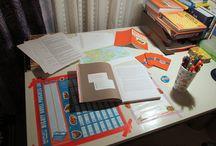 Schreibkrams