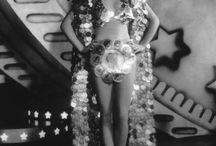 pre Hays (prude) code movies / by Dollface & Dapper Vintage on Etsy & eBay