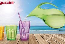Summer....Drink