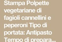 Polpette