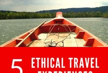My Ethical Cambodian Adventure