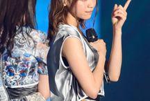 idol_livephoto