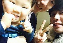 Kim JongWoon