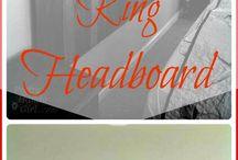 Headboadrd