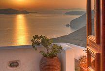 amazing Greece