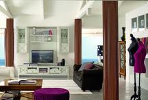Desideri Collection Ambiance 1 / Fashion Culture, interior design with a contemporary feel - Fashion Culture l'interior design dal sapore contemporaneo