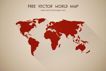 Free Vector Clipart / Free Vector Clipart
