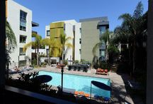 City Los Angeles / Time4Play Vacation Home and Condo Rental offers thousands of Vacation Rental Homes, Condominiums, Villas and Private Estates. All of our property listings are fully furnished with all the luxuries and amenities you'd ever imagine. www.time4play.com