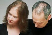 sac problemleri ve tedavi yollari / saç dökülmesine doğal çözüm önerileri saç çıkartan tarifler