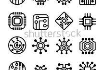 Futuplan - logo