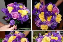Kwiaty i bukiety