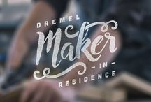 Maker in Residence / Do you have what it takes to Make?  Join the Dremel team as our Maker-in-Residence and walk away with a a Dremel 3D Idea Builder, a HP Sprout and a full suite of Dremel tools. Enter at: http://woobox.com/ma83qw / by Dremel