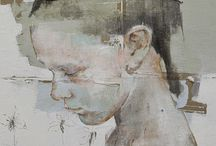 Maľba