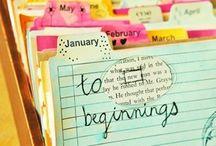Organizuj!