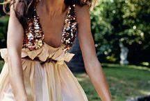 Style Beautiful