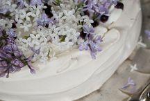 Lilac. Maddocks Farm Organics. Growing & using organic edible flowers / Lilac growing at Maddocks Farm Organics & ideas for using edible violas. www.maddocksfarmorganics.co.uk Available June.