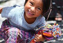 guatemala / by Amanda Phillips