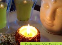 Detoxing....My Desi Way! / Recipes I use for my 7 day detox that make it easy n fun!