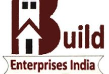 Rolling Shutters Manufacturers / http://www.buildenterprisesindia.com/products.html?category_id=1