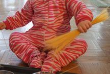 Activiteiten met kinderen ❁ MamaKletst.nl