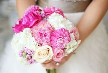Weddinglove / Everything regarding weddings - dresses, suits, hair, make-up, flowers, decorations and more.