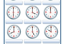 Hodiny-čas