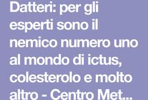 Datteri