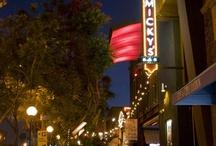 LGBT Nightlife / by West Hollywood