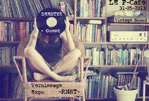 Music--'