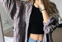 ファッションs/s