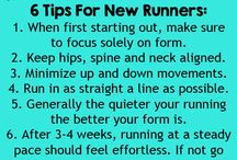 track tips