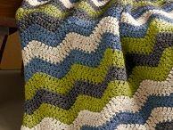 Amazing Crochet