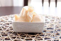 Recetas sin lactosa / Ricos platos para los intolerantes a la lactosa.
