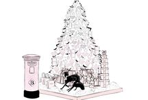 A Boodles Christmas